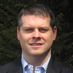 Chris Winn, Founder and Managing Principal