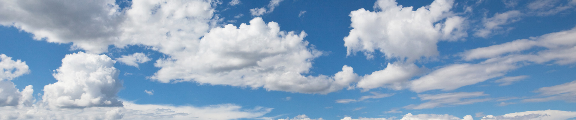 blue-sky-with-clouds