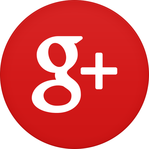 Connect on Google+